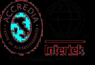 UNI EN ISO 9001 2015 ACCREDIA ITL